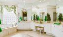 15_master-bathroom_1134 Grand Cay Drive_