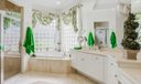 16_master-bathroom2_1134 Grand Cay Drive