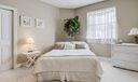 18_bedroom2_1134 Grand Cay Drive_PGA Nat