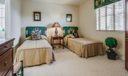 19_bedroom3_1134 Grand Cay Drive_PGA Nat
