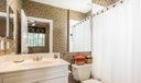 20_bathroom_1134 Grand Cay Drive_PGA Nat