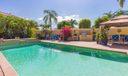 23_pool_1134 Grand Cay Drive_PGA Nationa