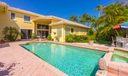 24_pool2_1134 Grand Cay Drive_PGA Nation