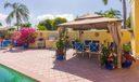 25_patio_1134 Grand Cay Drive_PGA Nation
