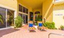 27_patio_1134 Grand Cay Drive_PGA Nation