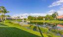 28_view_1134 Grand Cay Drive_PGA Nationa