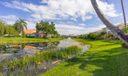 29_view2_1134 Grand Cay Drive_PGA Nation
