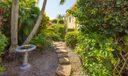 30_courtyard_1134 Grand Cay Drive_PGA Na