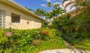 31_courtyard2_1134 Grand Cay Drive_PGA N
