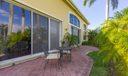 32_back-patio_1134 Grand Cay Drive_PGA N
