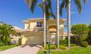 34_front2_1134 Grand Cay Drive_PGA Natio
