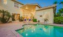 36_night-pool2_1134 Grand Cay Drive_PGA
