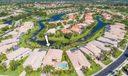 37_aerial-view2_1134 Grand Cay Drive_PGA