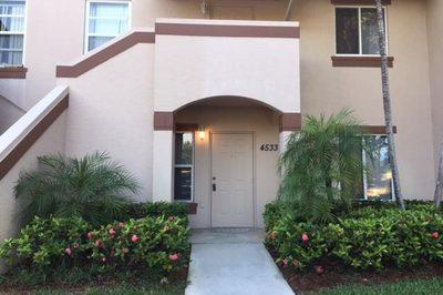 4533 Oak Terrace Drive 1