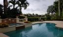 7125 Eagle Terrace Pool