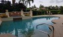 7125 Eagle Terrace Pool 2