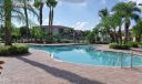 13 Murano pool