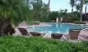 14 Murano Pool