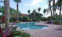 15 Murano Pool