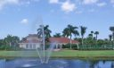 18 Murano Clubhouse rear 1