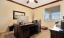 office room (1)