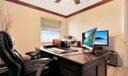 office room (2)