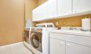 Wash room (1)