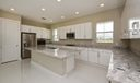 05_7073EdisonPlace_Alton_177001_Kitchen_