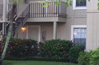 9169 SE Riverfront Terrace #forsgate M 1