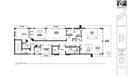 Crystal Floor Plan_3-7 floor-2