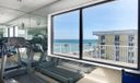 400-S-Ocean-Blvd-Palm-BeachDSC_5393