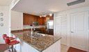 Casa Costa N401 Kitchen 1