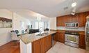 Casa Costa N401 Kitchen 2
