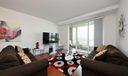 Casa Costa N401 Living rm