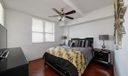 Casa Costa N401 Bedroom