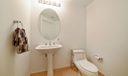 Casa Costa N401 1:2 Bath