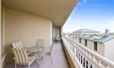 Casa Costa N401 Terrace 1