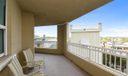 Casa Costa N401 Terrace