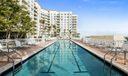Casa Costa Pool North
