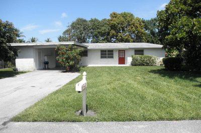 1330 Florida Mango Road 1