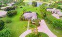 11850 Stonehaven Way_Bay Hill Estates-1