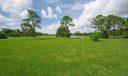 11850 Stonehaven Way_Bay Hill Estates-30