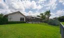 11850 Stonehaven Way_Bay Hill Estates-31