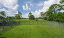 11850 Stonehaven Way_Bay Hill Estates-32