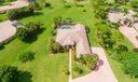 11850 Stonehaven Way_Bay Hill Estates-40