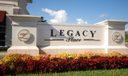 LegacyPlace