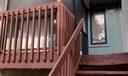 Crossings Stairway 1