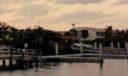 boat club park