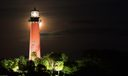 Jupiter Lighthouse hidden moon 2014 AAP