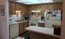 4686 oak terrace kitchen 2
